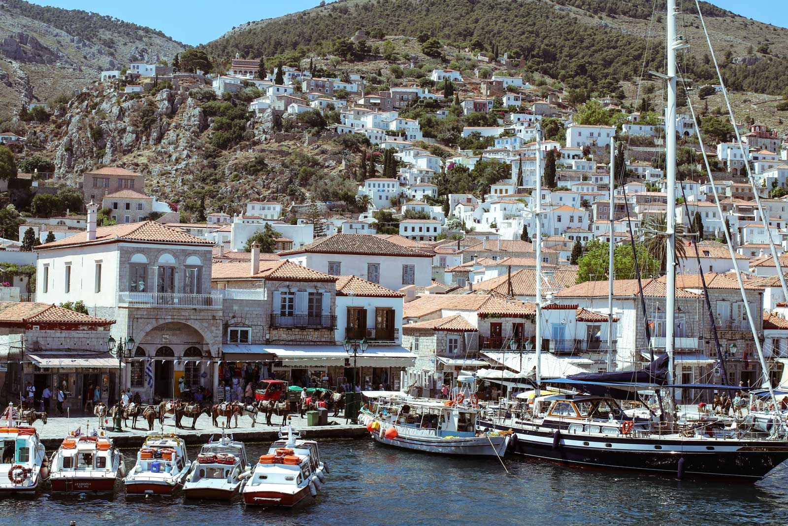 One Day Cruise from Athens to 3 Islands Athensdaycruisegr