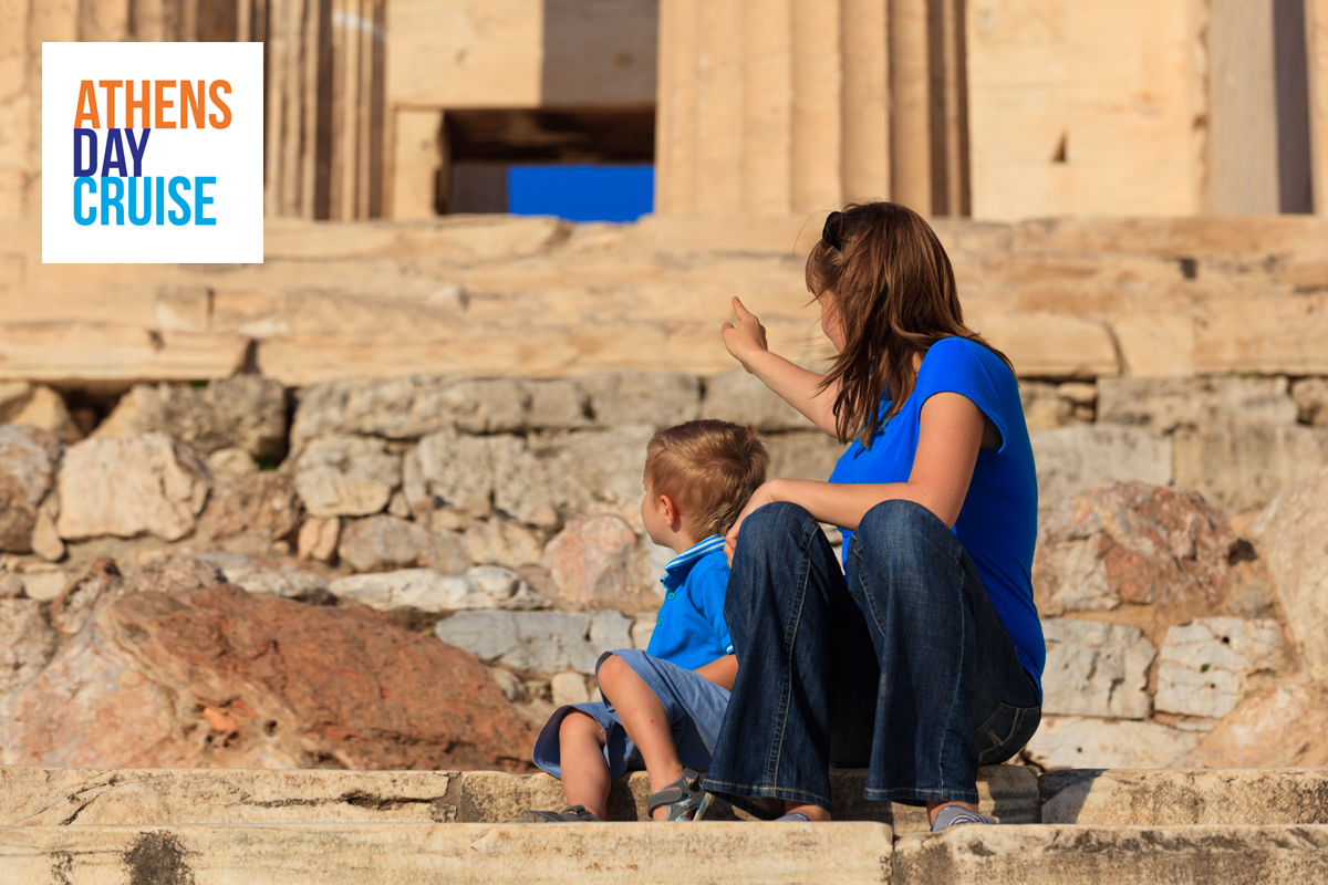 Best way to tour Athens with kidsfeatured_image