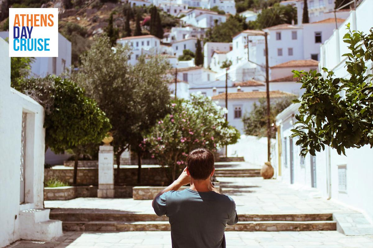 Autumn destinations close to Athensfeatured_image