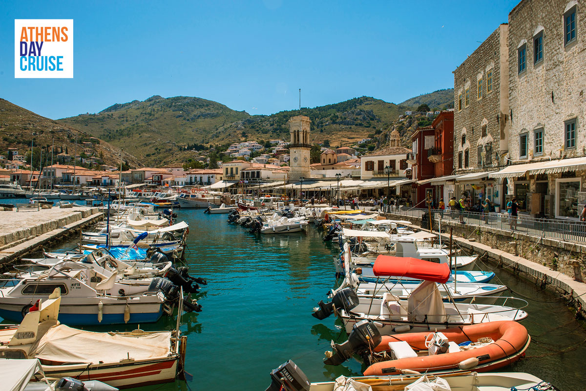 The Hydra island – An artistic inspirationfeatured_image