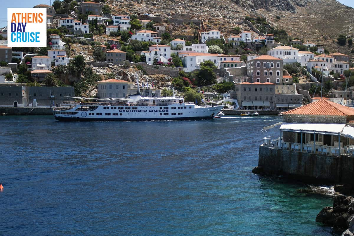 4 questions about island hopping in Greecefeatured_image