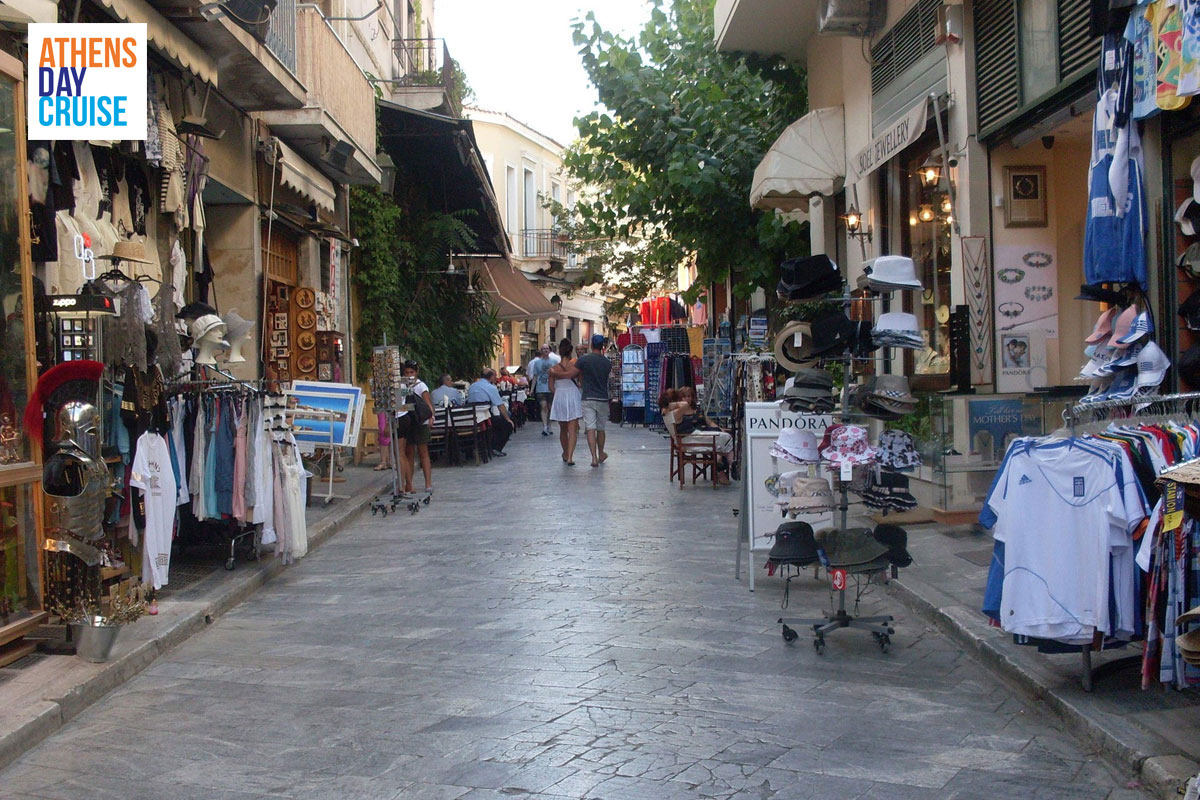 What to do in Athens on Valentine's day?featured_image