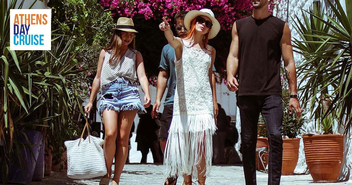 The best neighborhoods of Athensfeatured_image